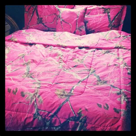 pink camo bedroom 25 best ideas about camo bedding on pinterest pink camo