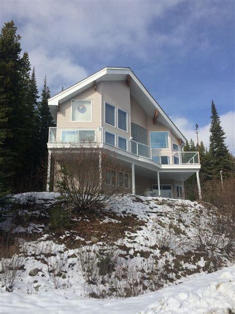 Mount Baldy Cabins by Large Cabin At Mt Baldy Ski Resort Vrbo
