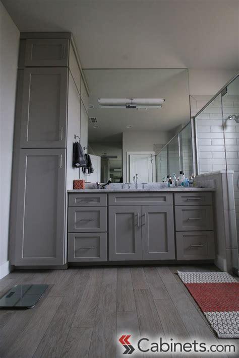 Good Small Cabinet Kitchen #6: 6c17e53a7b4b77431a528e26a73a0512.jpg