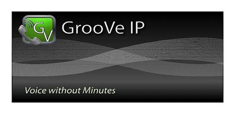 groove ip free calls text v1 4 5 1 free android apps and - Groove Ip Apk