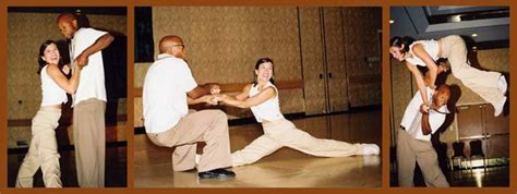 swing dancing lessons chicago big time swing swing dance performance lessons events