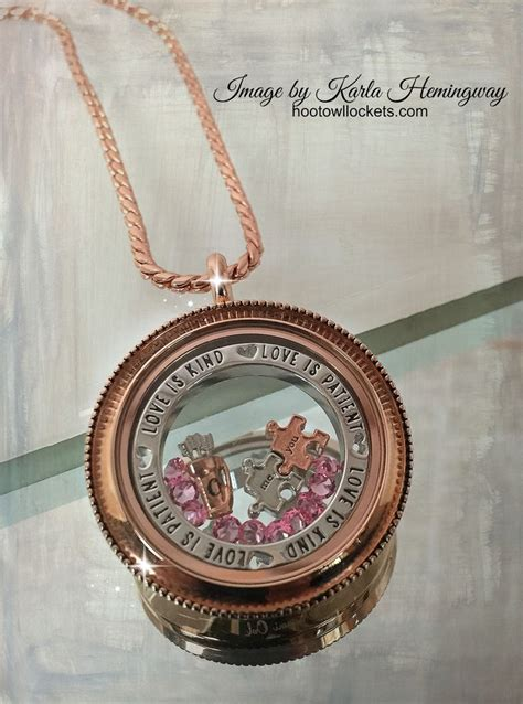Origami Owl New - 348 best images about origami owl karla hemingway