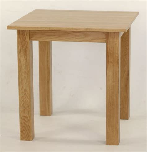 square dining table for 6 square dining table for 6 images and photos objects hit