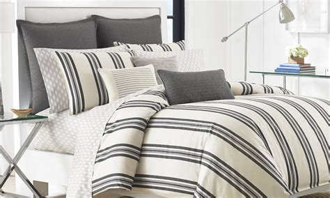 best duvet the best types of duvet covers for each season overstock com