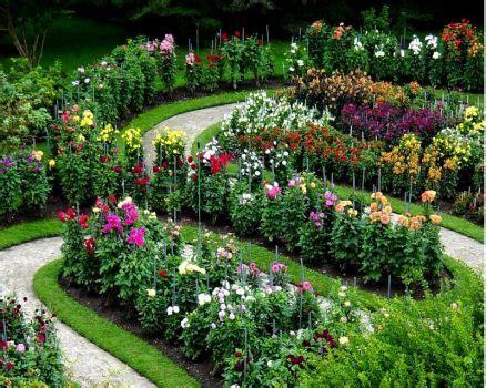 giardini botanici piemonte l orto dei colori immagini dal web