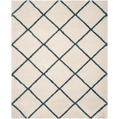 throw rug sizes throw rug sizes size of living roomunusual ceiling throw rugs rug sizes area rug living