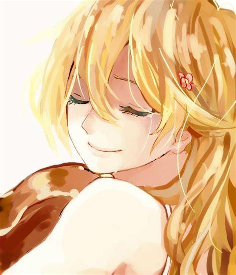 anime girls anime sunset shigatsu wa kimi no uso 17 best images about shigatsu wa kimi no uso on pinterest