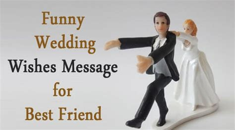 Wedding Wishes For Best Friend by Wedding Messages For Marriage Wishes Messages For