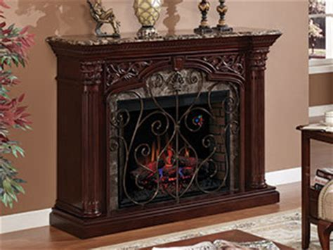 large electric fireplaces large electric fireplace mantel packages