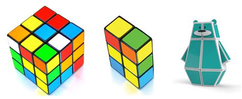 printable stickers for rubik s cube mrs killmores wiki ahowe computer graphics synopsis page