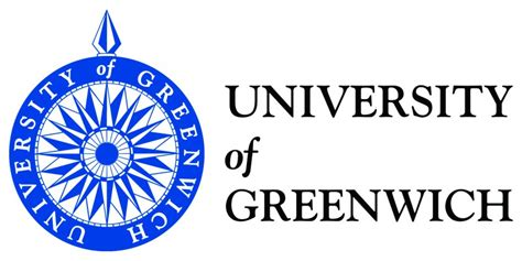 Mba Of Greenwich by The Partners Greenwich