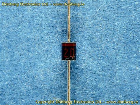 semiconductor td   zener diode panasonic txpxl