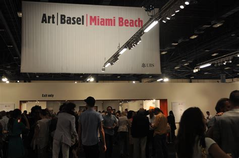 home expo miami design center home expo design center in miami home expo design center