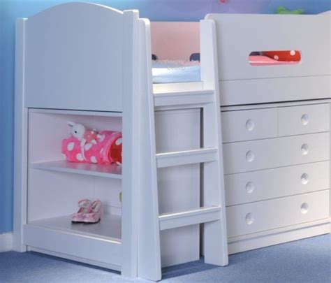 Mid Sleeper Beds For Children by 25 Best Ideas About Mid Sleeper Bed On