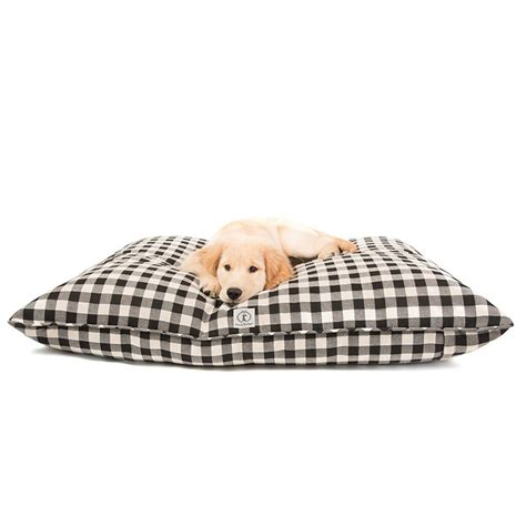 dog bed inserts round dog bed insert dog beds gallery images and