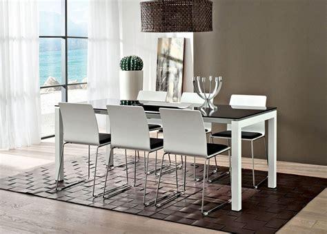 sedie giardino offerte tavoli e sedie bar da fallimenti tavolo esterno