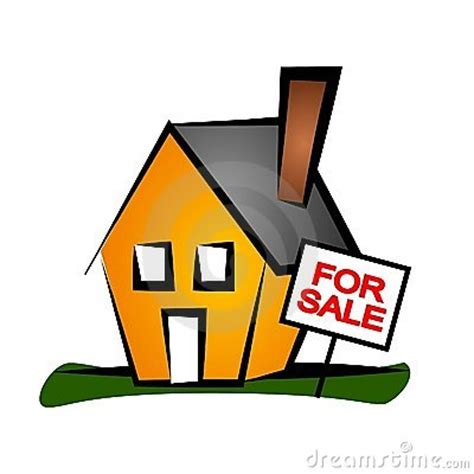houses for auction house for sale clip art clipart panda free clipart images