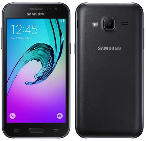 Z Samsung J2 Samsung Galaxy J2 2017 Price Features And Specifications