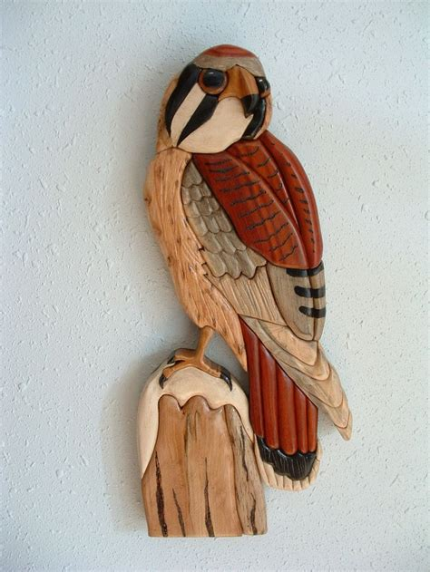 intarsia woodworking for sale 264 best images about wood intarsia on