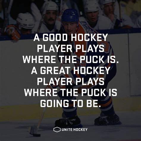 hockey quotes best 25 hockey quotes ideas on hockey