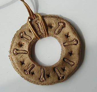 oggetti porta fortuna un talismano portafortuna cose per crescere