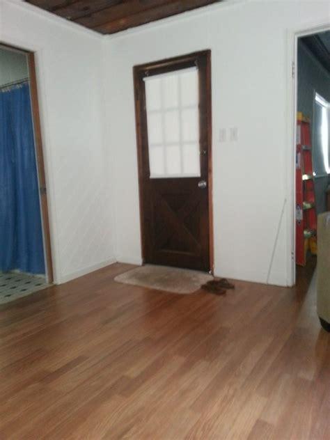 450 square feet woman rehabs 450 sq ft duplex units smart simple living