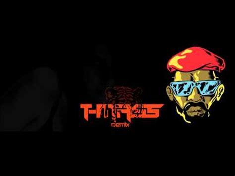 download mp3 dj lean on download major lazer dj snake lean on feat m 216 t mass remix