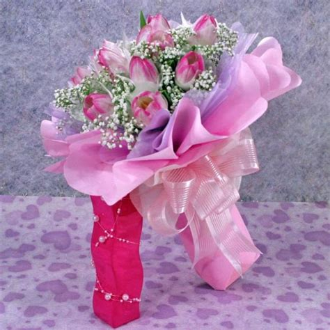 Handbouquet For Special Day singapore florist orchid florist bouquet singapore