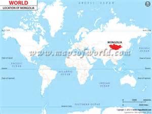 Gobi Desert World Map by Gobi Desert On World Map 74854 Quntan