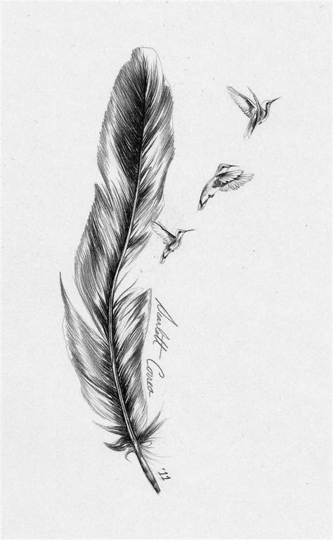 meaning of feather tattoos 25 best ideas about meaning of feather on