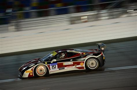 Ferrari 458 Challenge by Racecarsdirect Ferrari 458 Challenge Evo