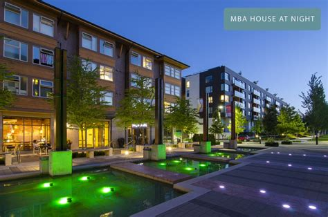 Mba House by Gallery Mba House