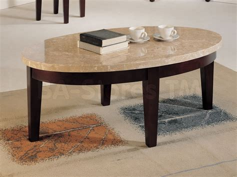 sale 288 00 coffee table white marble top