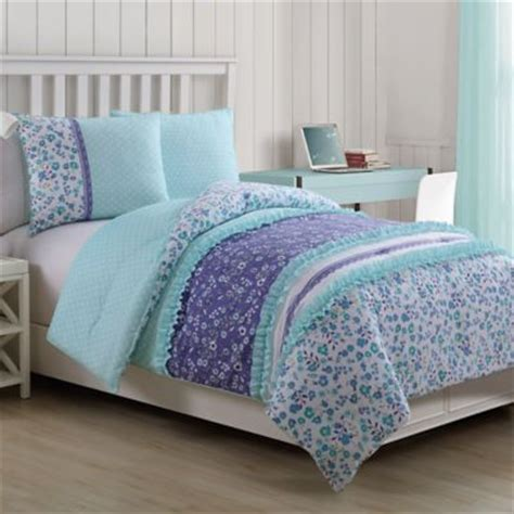 bright colored comforters buy bright colored comforters from bed bath beyond