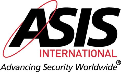 Profesional Papers In Intl Studiesvincent Davis congratulations to our newest asis certified physical