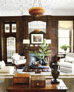 1000 images about historic home decor on