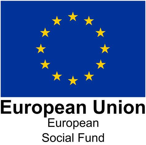list of eu funding and european funds and grants for european social fund projects