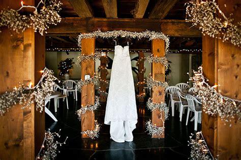 ostertag vistas wedding  lindsey plevyak charm city wed