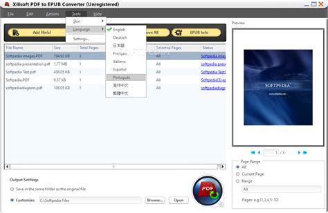 ebook format translator xilisoft pdf to epub converter serial key gushote