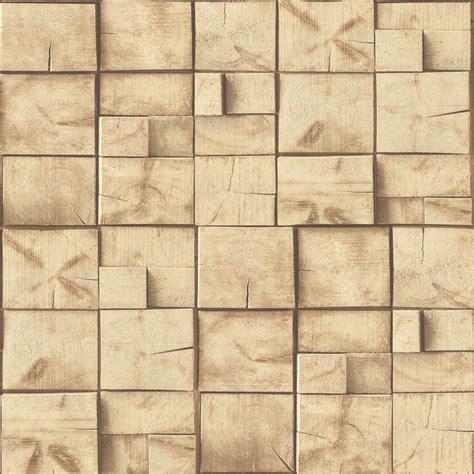 wood pattern blocks muriva wood block pattern realistic faux effect vinyl