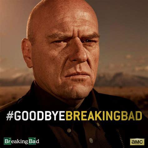 Hank Meme Breaking Bad - breaking bad hank schrader