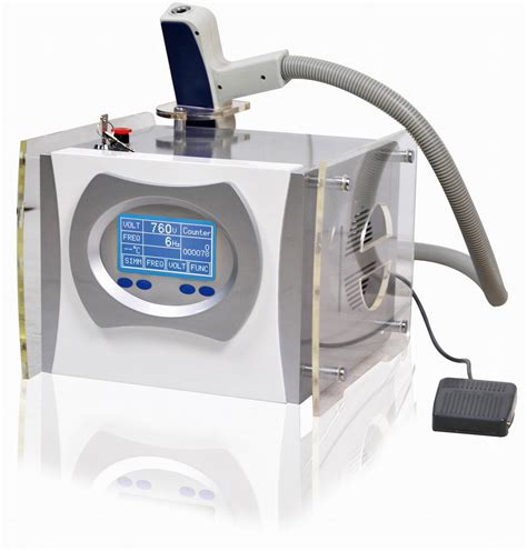 nd yag laser for tattoo removal china q switched nd yag laser removal machine a8