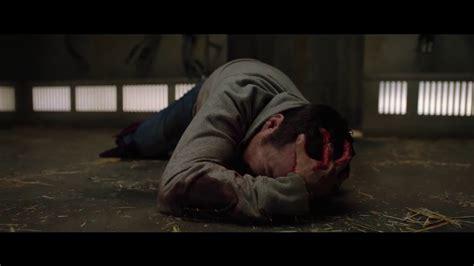 download film jigsaw 7 jigsaw saw sequel official trailer youtube