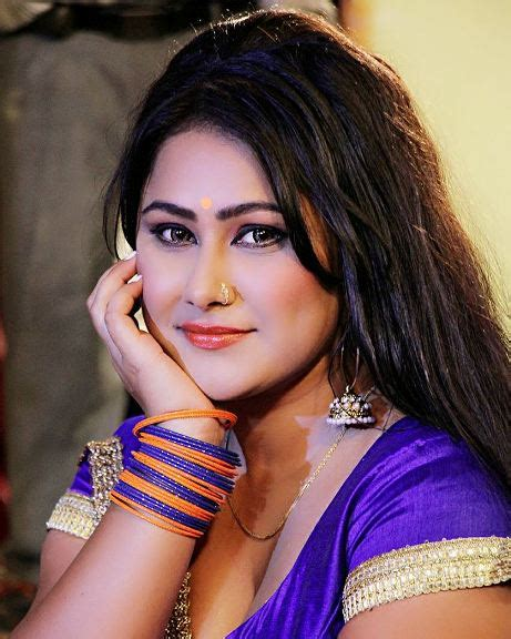 bhojpuri film actress biography priyanka pandit bhojpuri actress height weight age