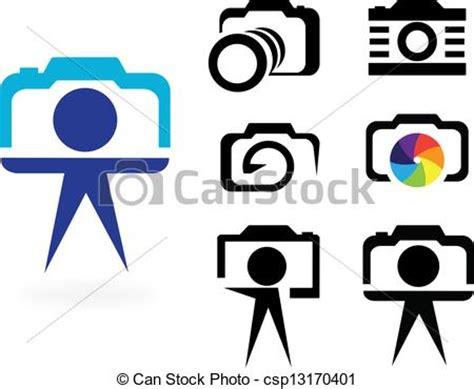 clipart macchina fotografica stilizzato macchina fotografica foto stilizzato foto