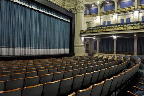 comprar entradas cine barcelona sacar entradas de cines y teatros teatre coliseum
