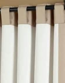 Antique Satin Drapes How To Measure For Selectblinds Com Drapes