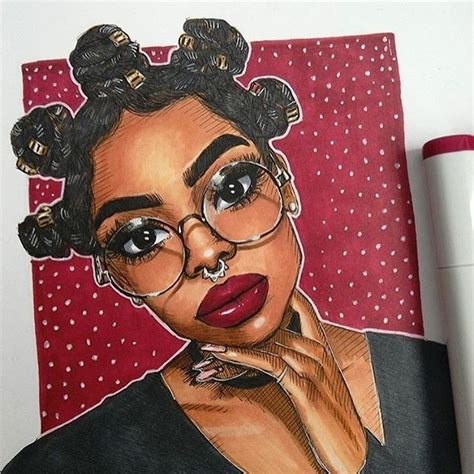 17 best images about afrocentric art on pinterest black 17 best images about a r t on pinterest mandalas
