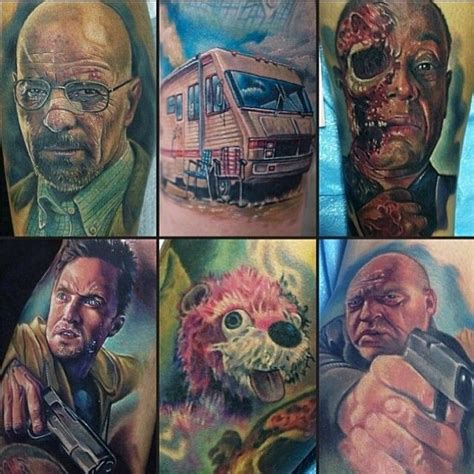 bad tattoo hashtags 1000 images about tattoos on pinterest semi trucks