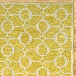 cost plus outdoor rugs arabesque rug in coral modern chic home